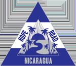 Hope Road Nicaragua